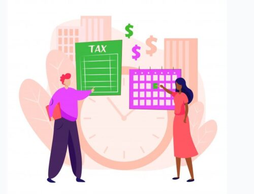 Who is a Tax Advisor and the Benefits of Tax Advice