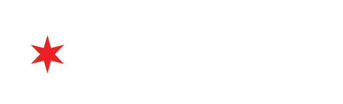 Lodestar Taxes Logo