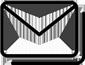 Contact Lodestar Taxes & Accounting Services
