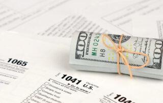 Filing Taxes in 2021 | Lodestar Taxes