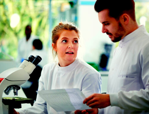 How to claim the R&D Tax Credit: Huge Potential Opportunity, Little Risk