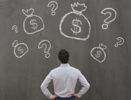 Everything You Need to Know About Identifying Your Startup Capital Needs