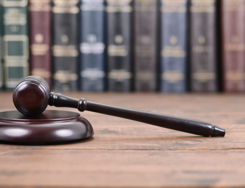 North Carolina Employment Laws: Make Sure Your Business Is Operating Legally